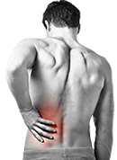 arundel-physio-booking-image
